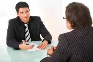 Interviewing tips for employers