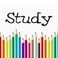 how to improve study skills