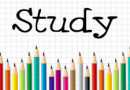 how to improve study skills