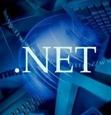 Dot Net Technology