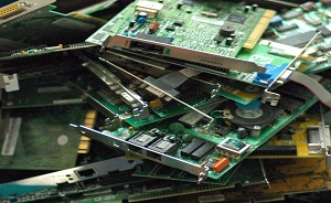 Basics of Computer Hardware and Networking