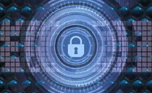 Computer Networking Security concepts