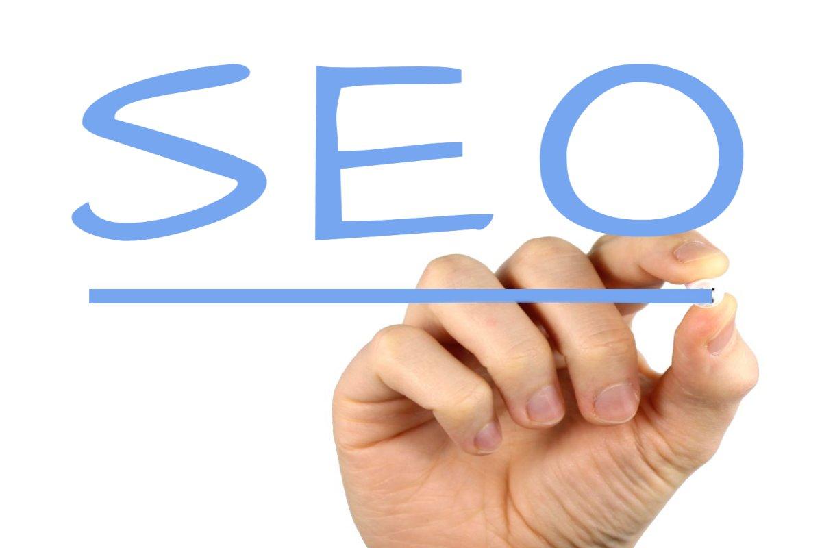 Seo Images