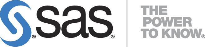 SAS Training Institutes