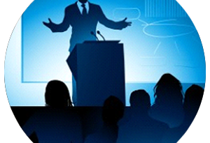 tips for effective presentation skills