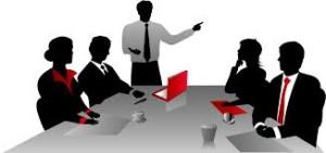 tips for effective presentation skills