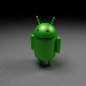 Tips to Develop Android Applications