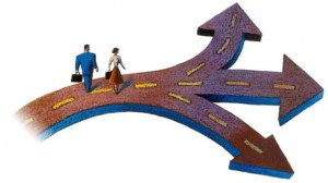 tips to choose right career path
