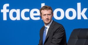 Facebook tells its users to ignore rumors spreading on the social network