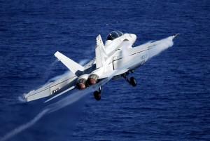 Aircraft_Auto_Mechanic_