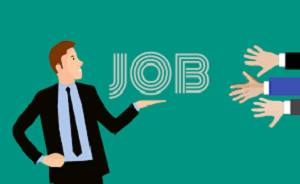 How to Research the Current Job Market