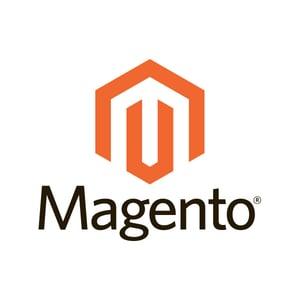 Magento Online Training In India