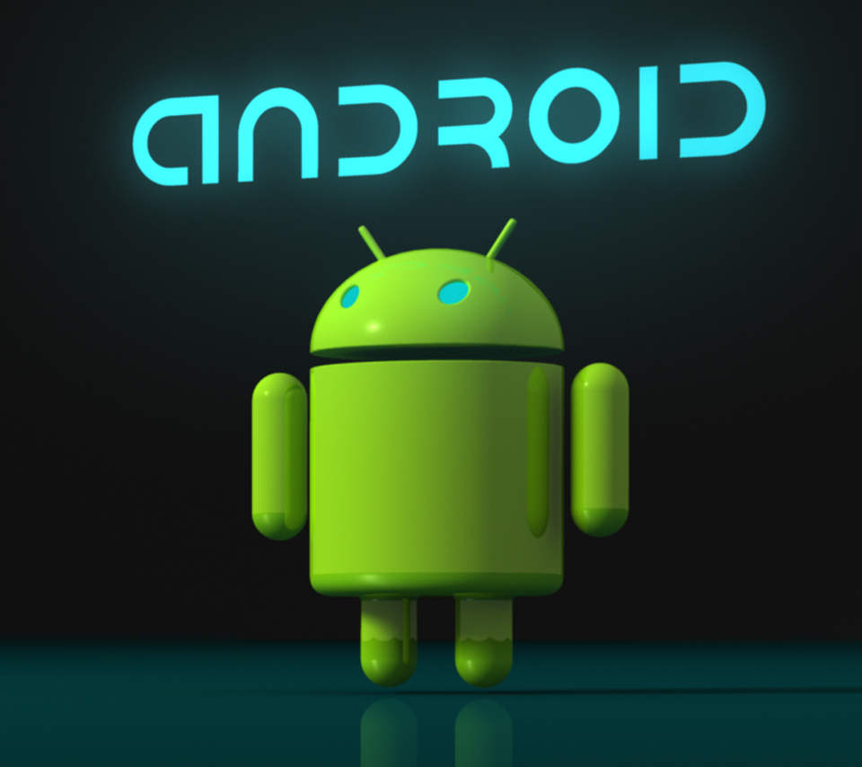 Android Online Training In India