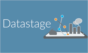 Datastage Online Training In India