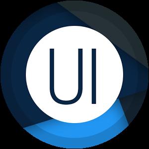 UI Development Online training In India