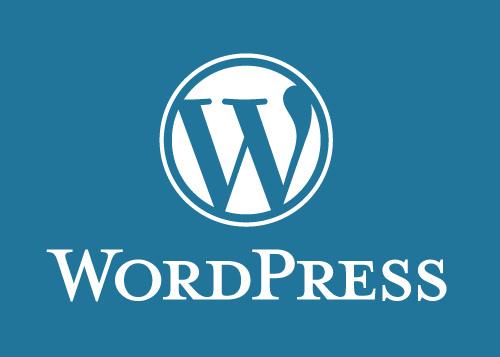 WordPress Online training In India