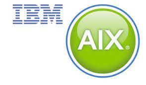 IBM AIX Online training In India