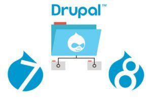Drupal Online Training In India