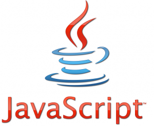 Javascript Online Training In India