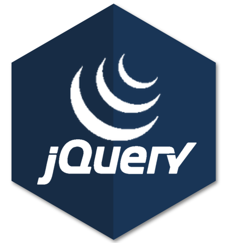jQuery Online Training In India