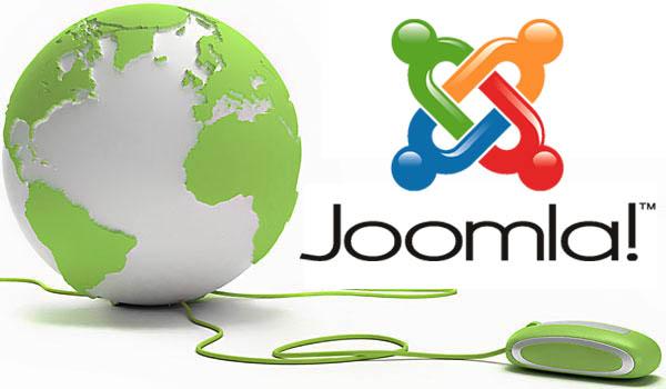 Joomla Online Training In India