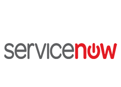 ServiceNow Online training In India