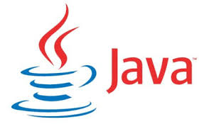 What is Java and why it is used?