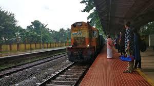 NF Railway Job Vacancies 2019
