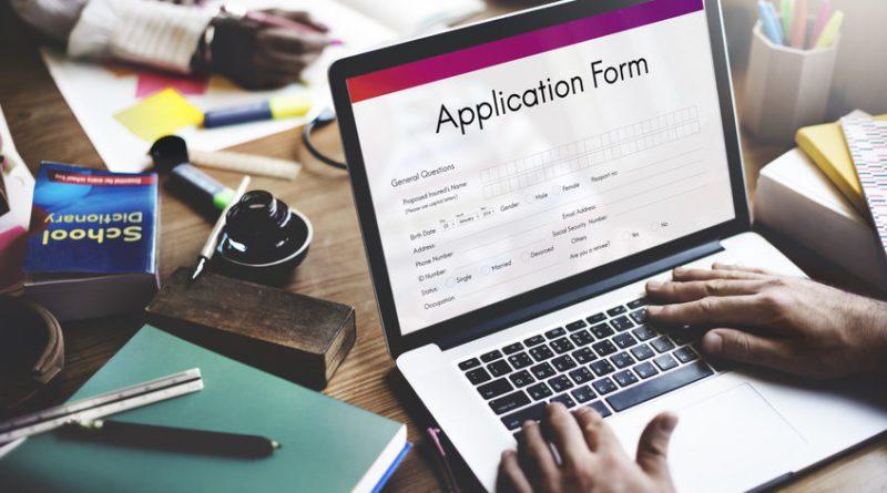 Bank of Maharashtra Job Recruitment 2020