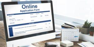 North Eastern Railway Job Recruitment 2019